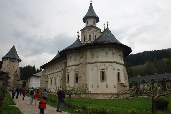 travelblogmoldova-bucovina-manastiri (8)
