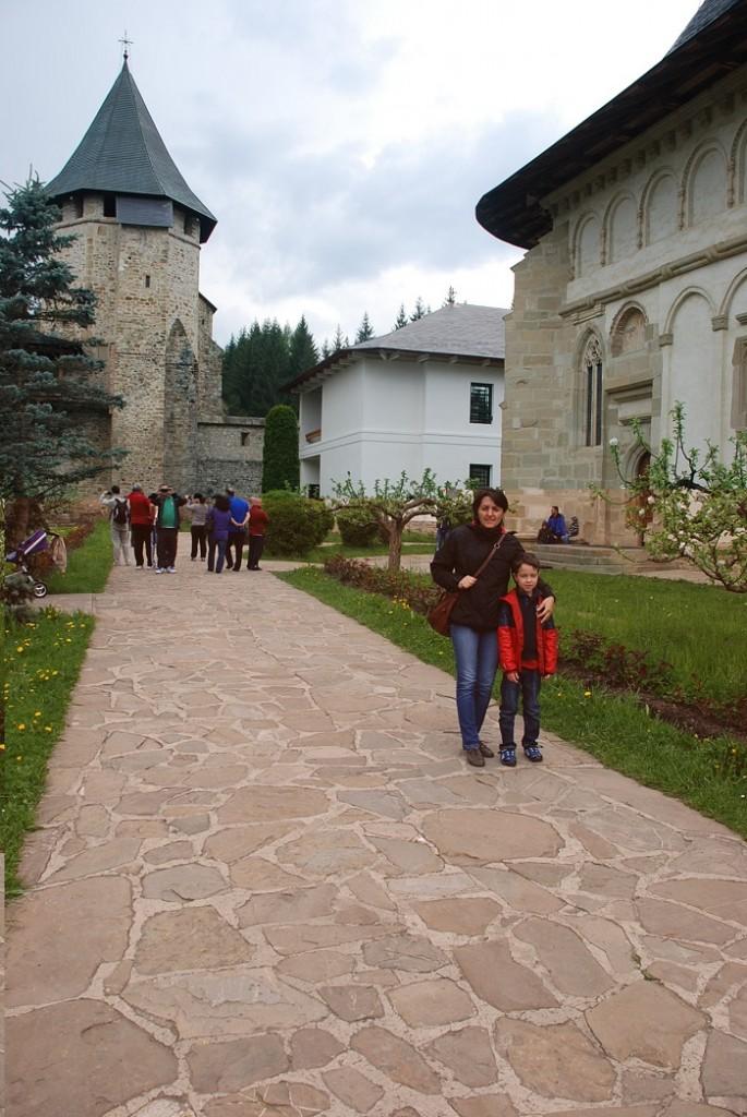 travelblogmoldova-bucovina-manastiri (9)