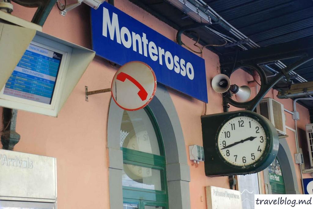 travelblogmoterosso (1)