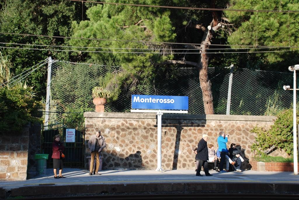 travelblogmoterosso (2)