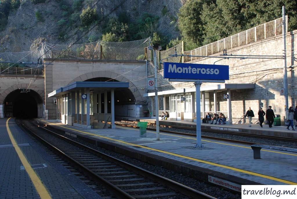 travelblogmoterosso (3)