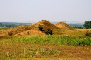 Atracțiile turistice ale raionului Glodeni