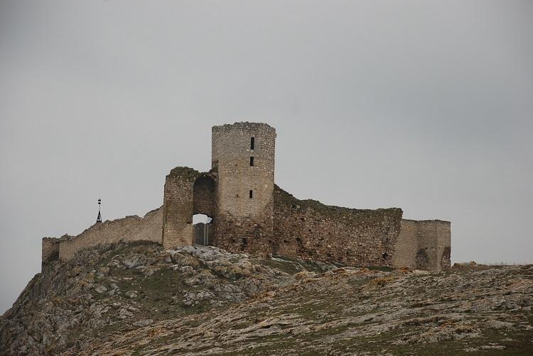 Enisala1