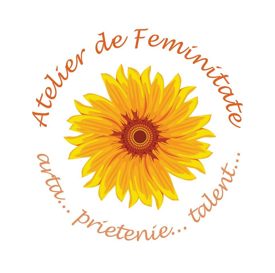 atelier de feminitate
