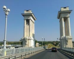 UTIL pentru vacanţe! Drumul Moldova-Grecia cu maşina: taxe, vignete, preţuri, recomandări