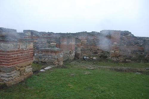 travelblog-moldova-histria (110)