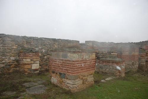 travelblog-moldova-histria (111)