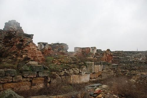 travelblog-moldova-histria (92)
