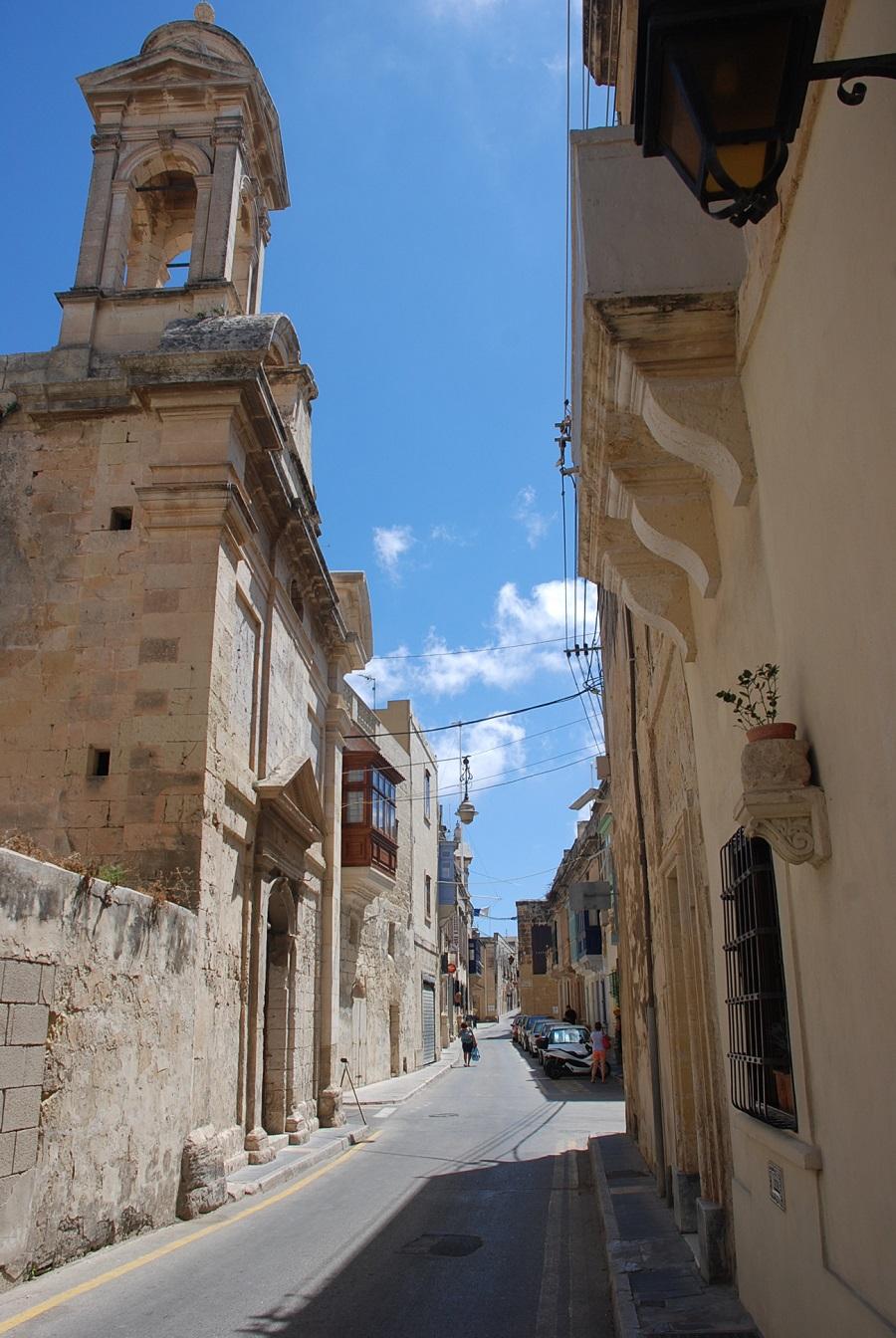 travelblog-moldova-malta (1)