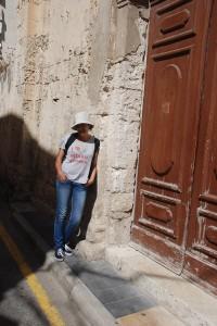 Blogurile (de turism) care mă inspiră