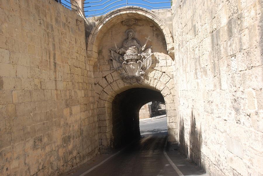 travelblog-moldova-malta (32)