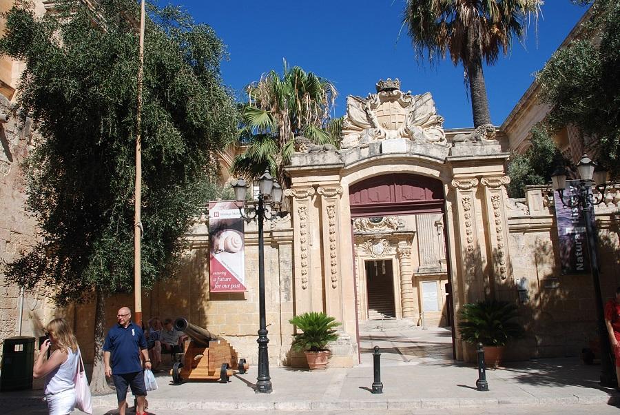 travelblog-moldova-malta (53)