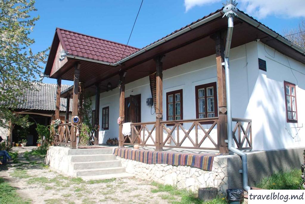 travelblog-moldova-palanca-casa-parinteasca (1)