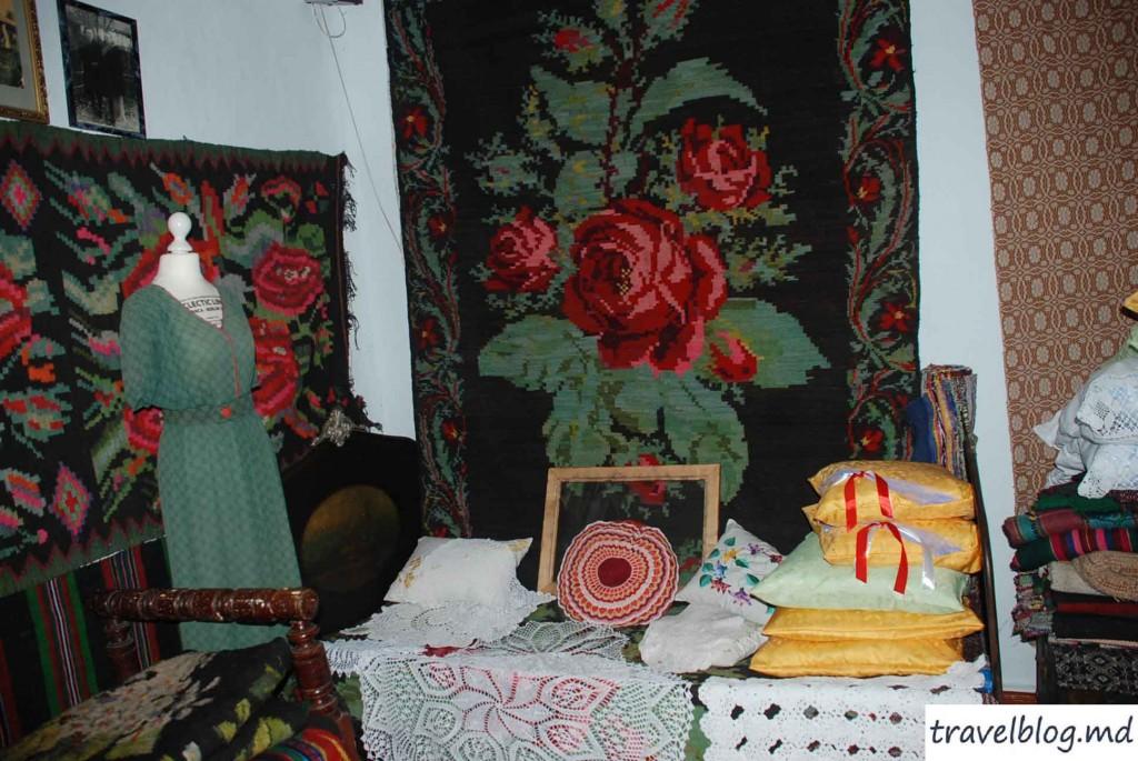 travelblog-moldova-palanca-casa-parinteasca (11)
