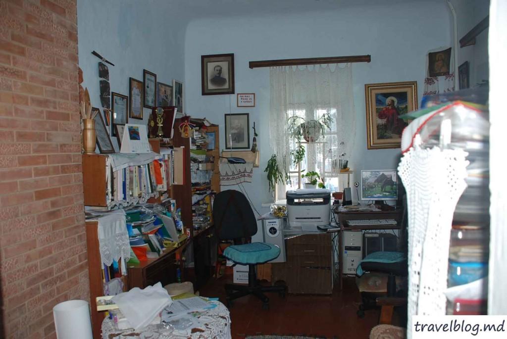 travelblog-moldova-palanca-casa-parinteasca (14)