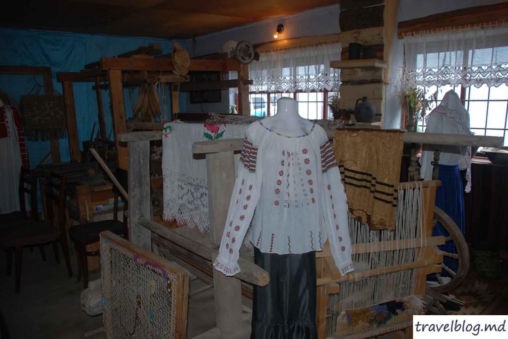 travelblog-moldova-palanca-casa-parinteasca (16)