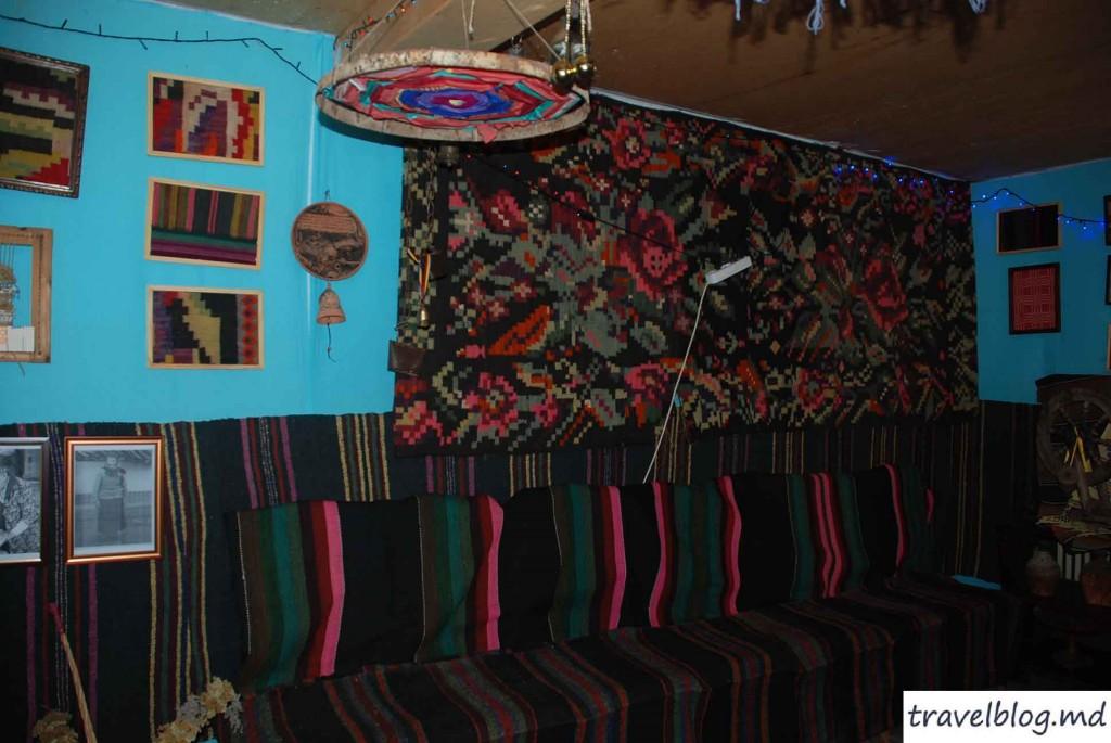 travelblog-moldova-palanca-casa-parinteasca (17)