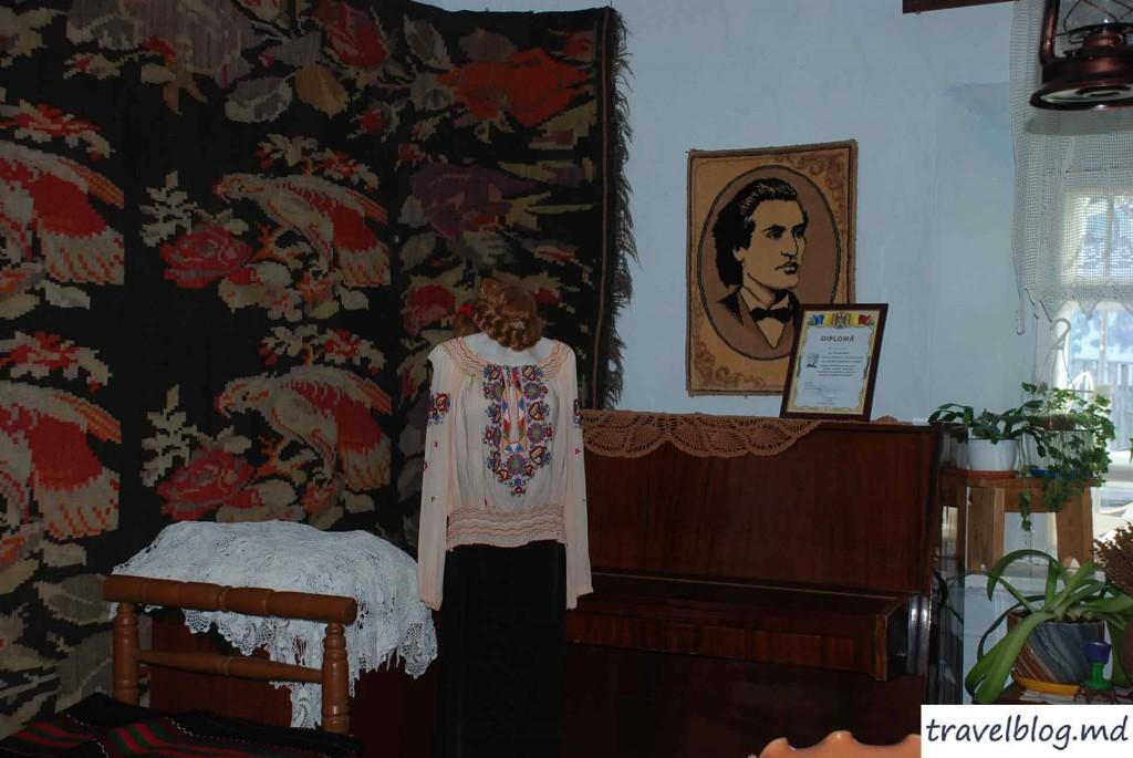 travelblog-moldova-palanca-casa-parinteasca (3)