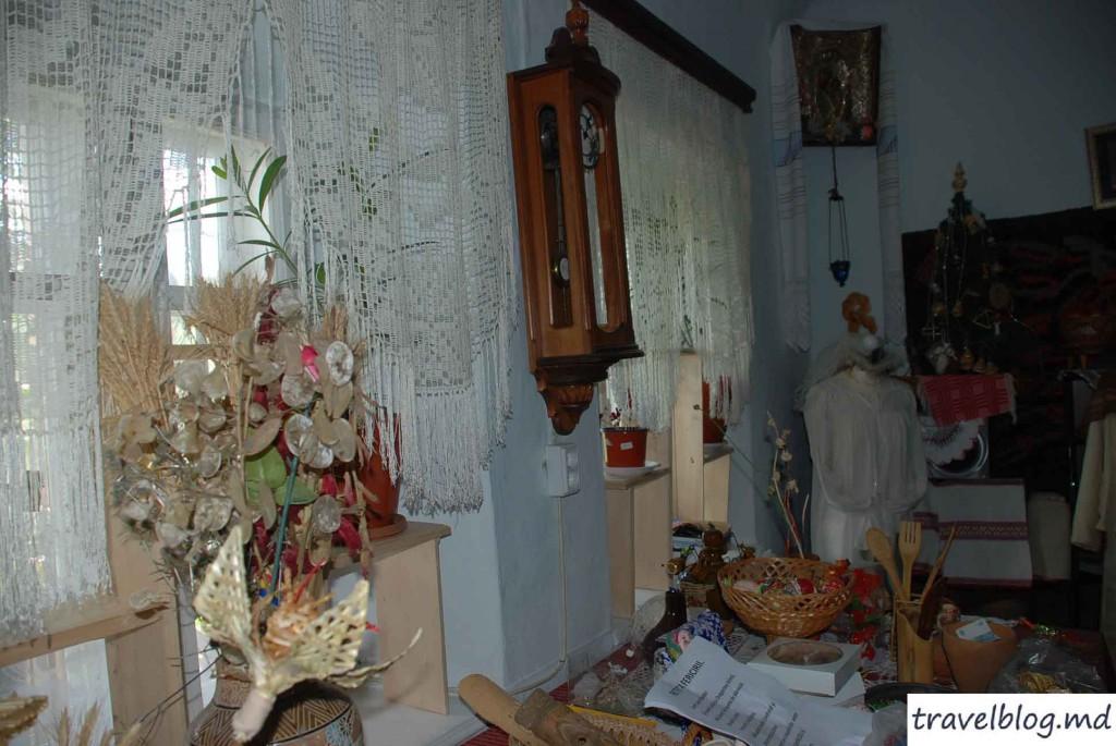 travelblog-moldova-palanca-casa-parinteasca (5)