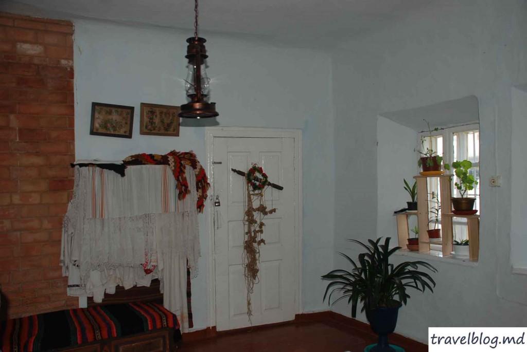 travelblog-moldova-palanca-casa-parinteasca (7)