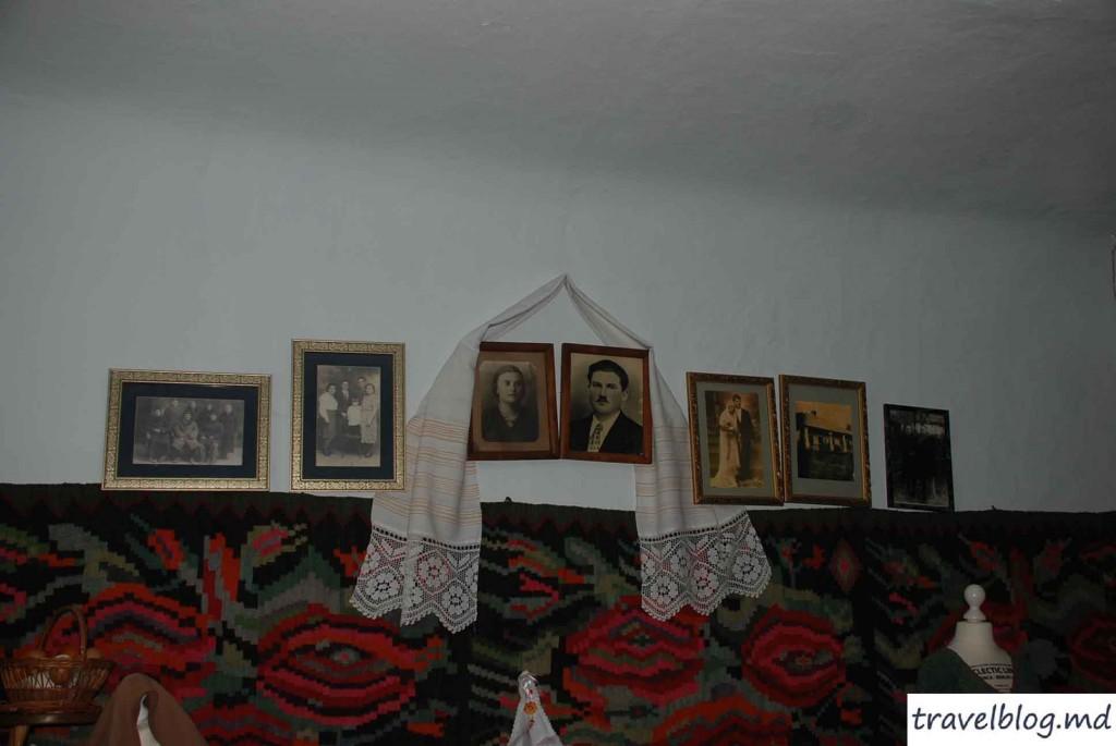 travelblog-moldova-palanca-casa-parinteasca (9)