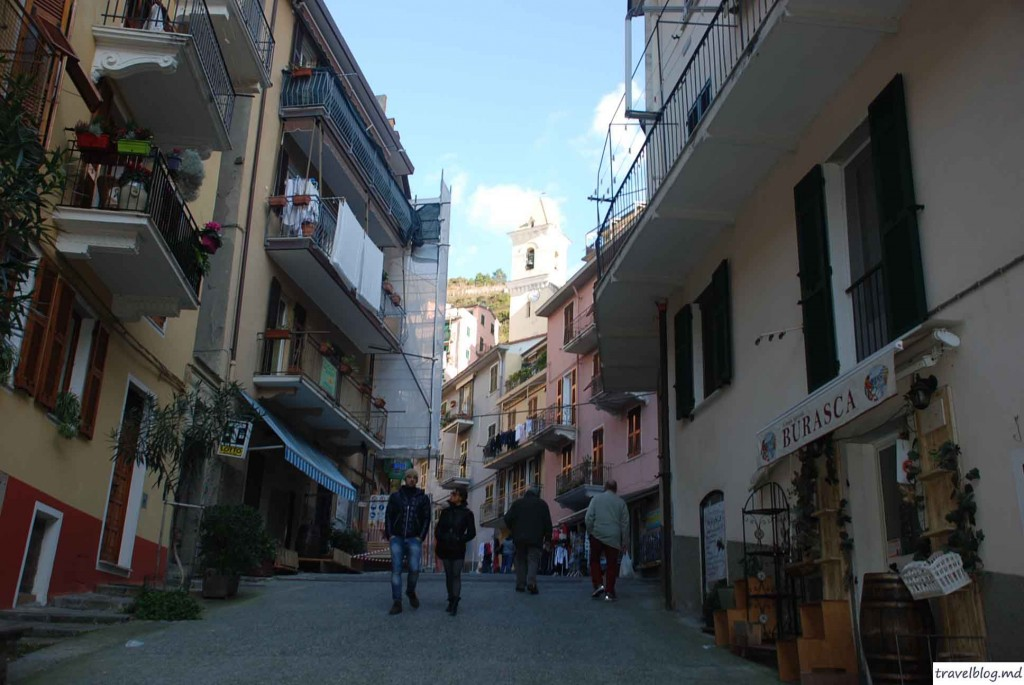 travelblog.md Manarola (1)