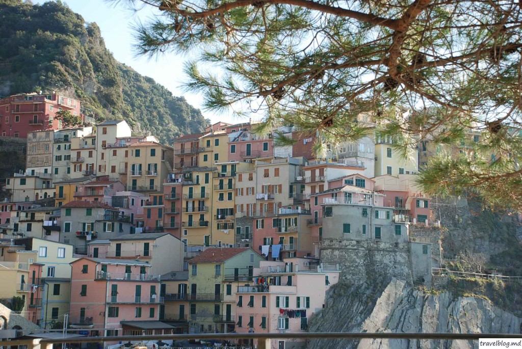 travelblog.md Manarola (11)