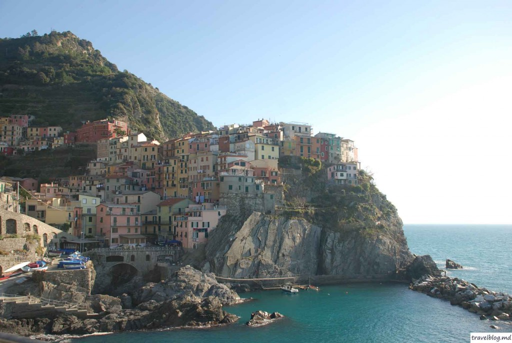travelblog.md Manarola (13)