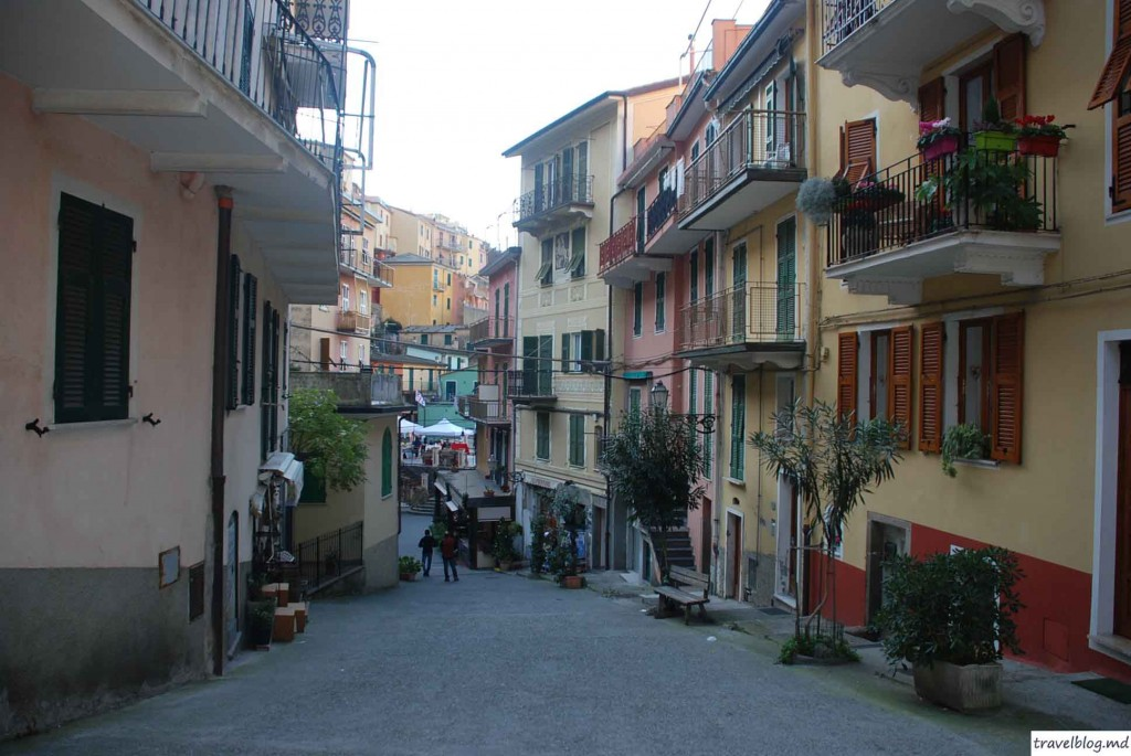 travelblog.md Manarola (2)