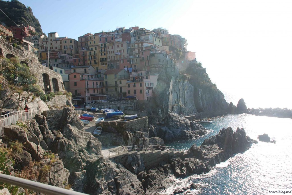 travelblog.md Manarola (6)