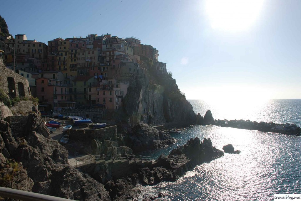travelblog.md Manarola (7)
