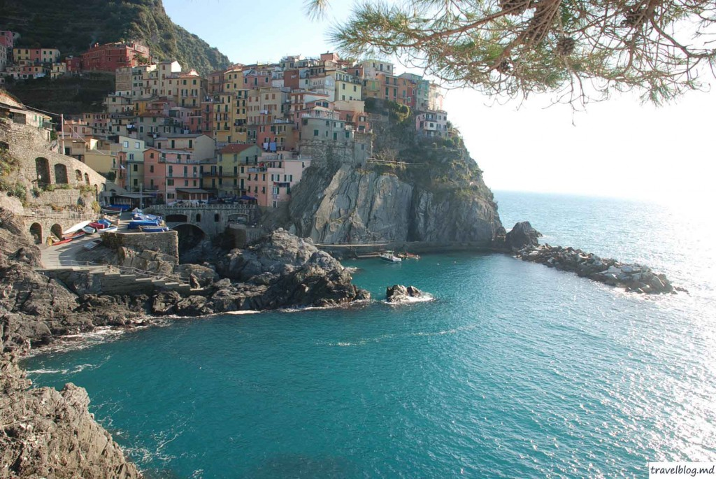 travelblog.md Manarola (8)