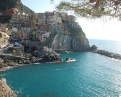 Manarola-5 lucruri de făcut în sătucul din Cinque Terre