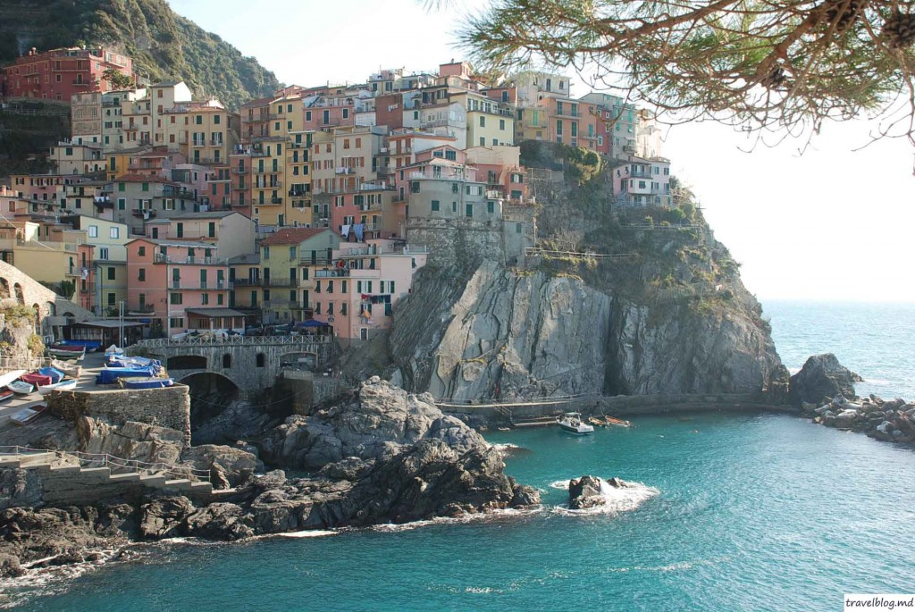 travelblog.md Manarola (9)