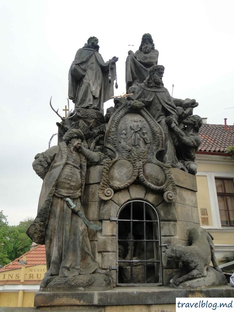 travelblog.md Praga 16