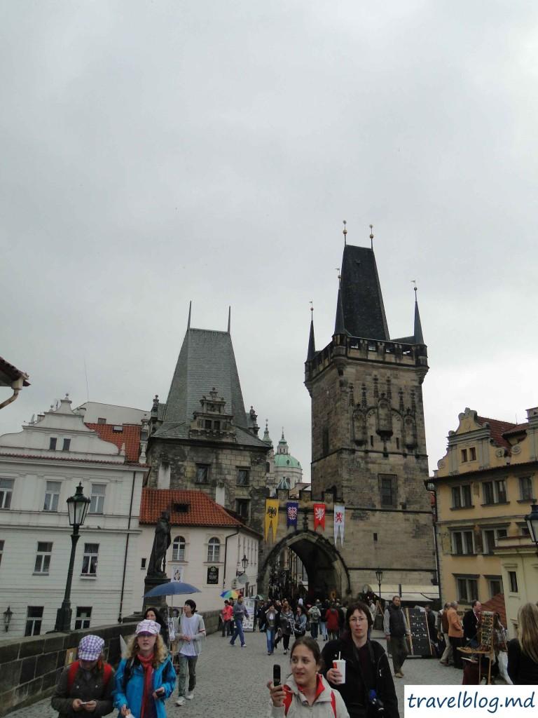 travelblog.md Praga 17