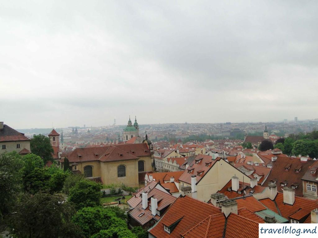 travelblog.md Praga 19