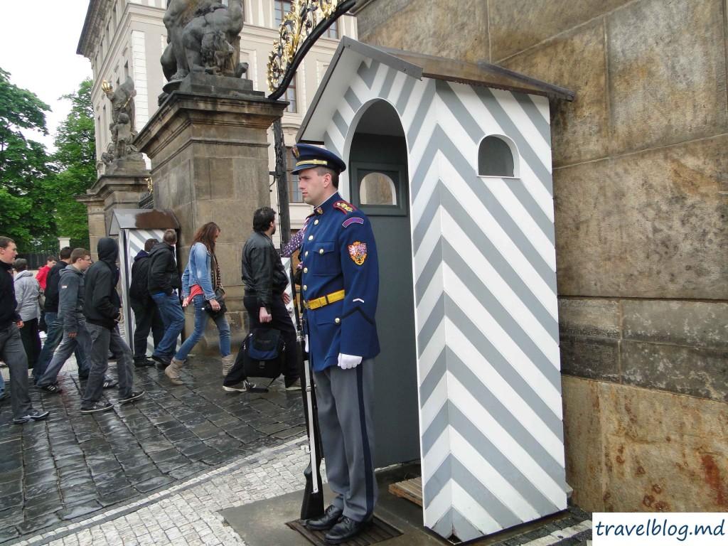 travelblog.md Praga 20
