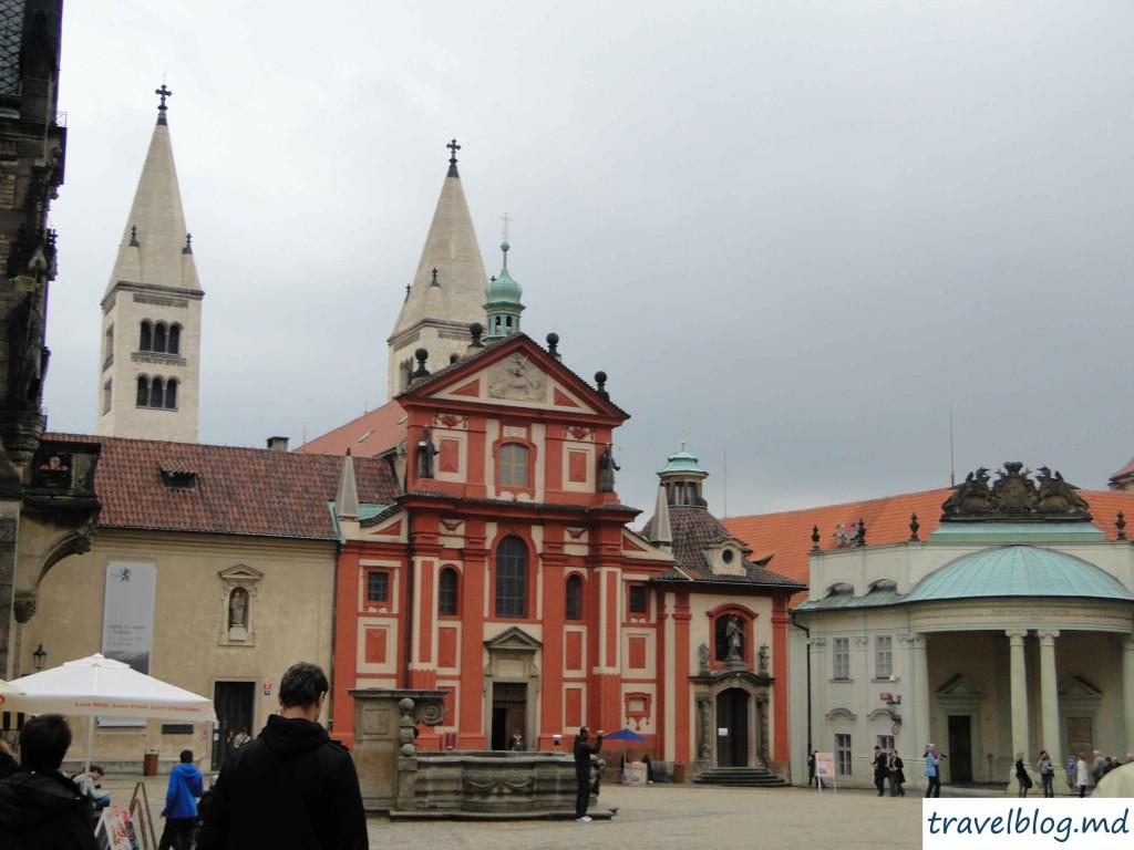 travelblog.md Praga 21