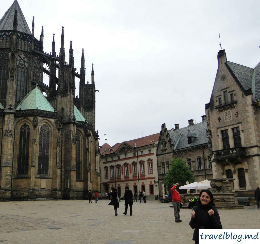 travelblog.md Praga 22