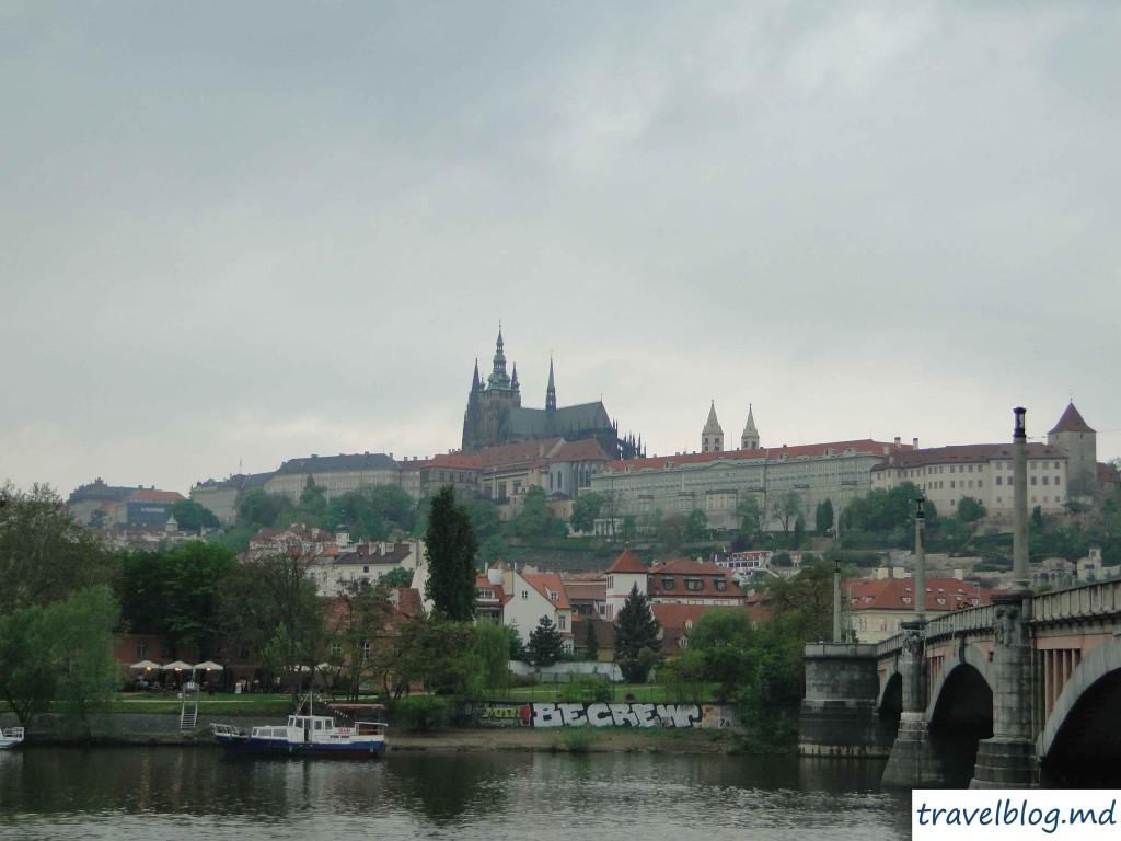travelblog.md Praga 27