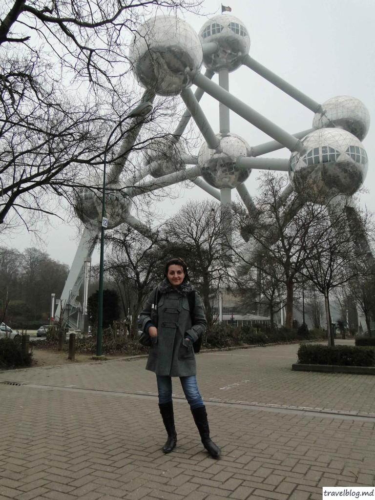 travelblogmdbruxelles1 (1)