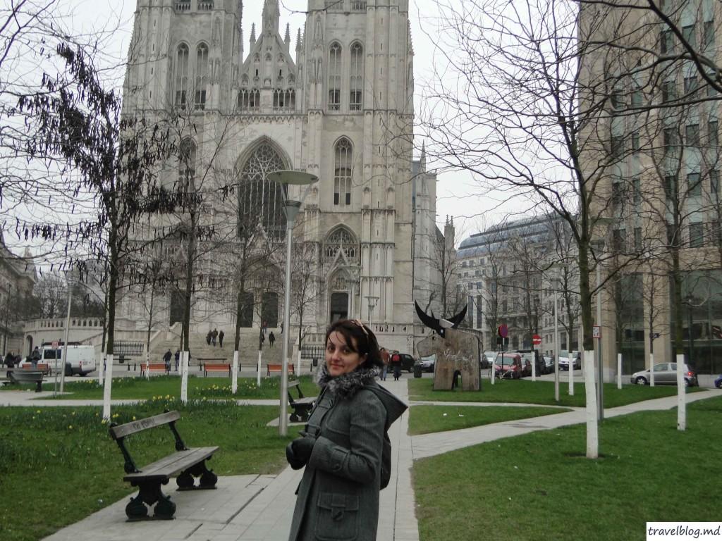travelblogmdbruxelles1 (13)