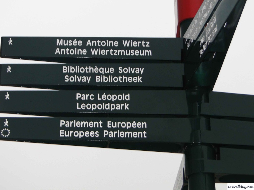 travelblogmdbruxelles1 (4)