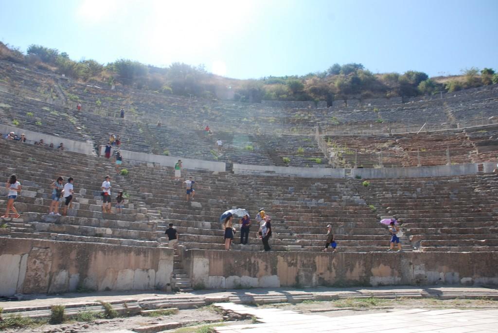 teatrul_efes_travelblog (1)
