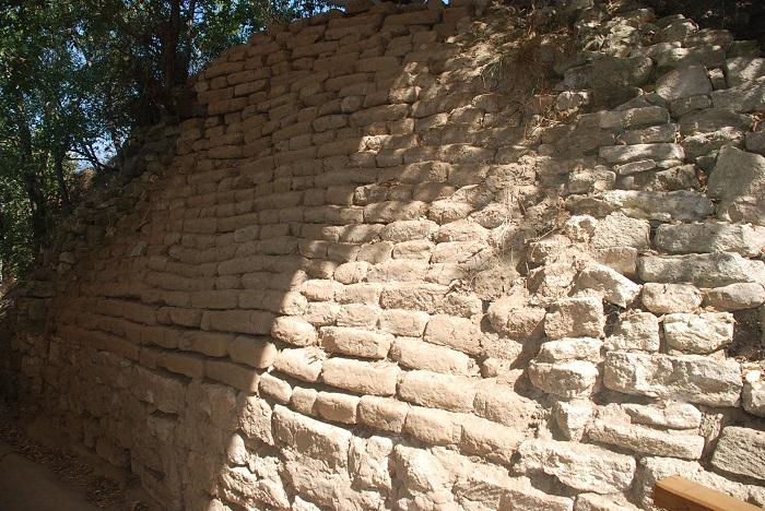 travelblog-turcia-troia (12)