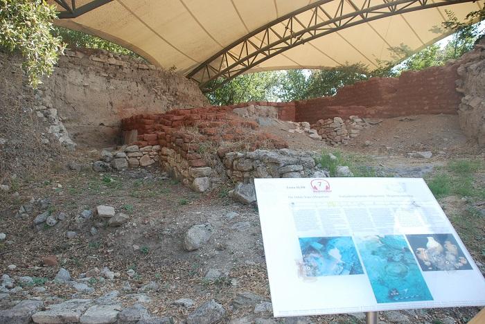 travelblog-turcia-troia (14)