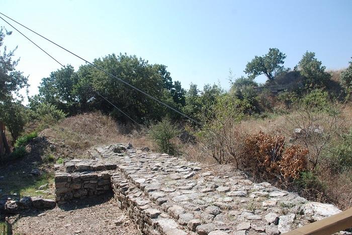 travelblog-turcia-troia (17)
