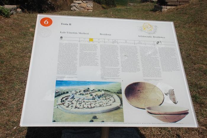 travelblog-turcia-troia (19)