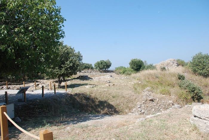 travelblog-turcia-troia (20)